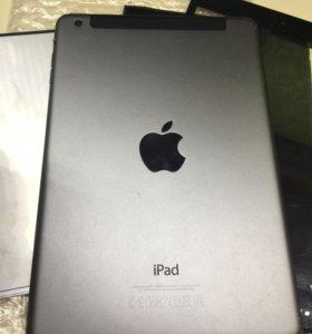 iPad mini 1. 3g