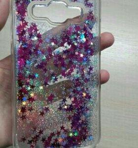 Чехол на Samsung Galaxy Core Prime G360 G360F G360