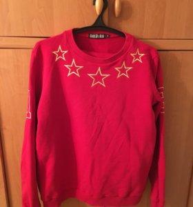 Костюм «Black Star Wear»
