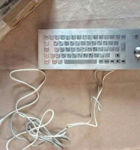 Клавиатура для PC