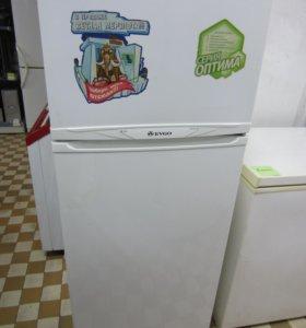холодильник Evgo