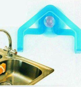 Держатели губок для посуды