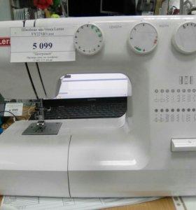 Швейная машинка Leron
