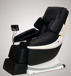 Массажное кресло iRest SL-A50.