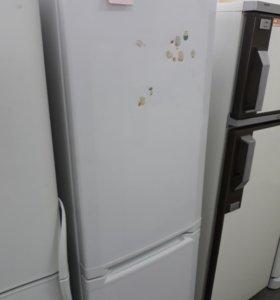 Холодильник Beko ГАРАНТИЯ/ДОСТАВКА