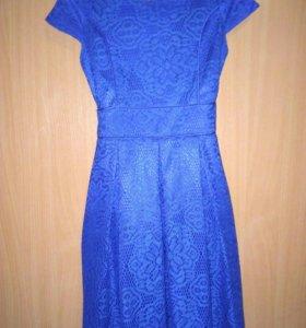 Платье 👗СРОЧНО