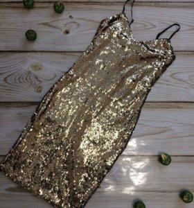 Продам платье DG очень красивое