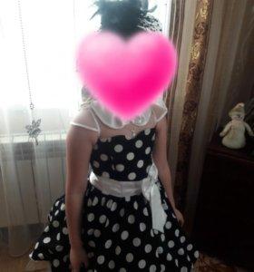 платье для вашей принцессы