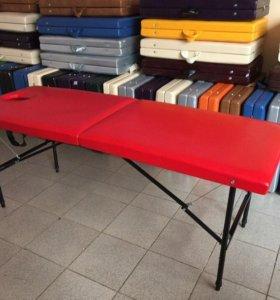 Стол / Кушетка в наличии, ассортимент, доставка
