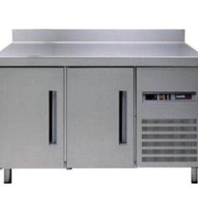 Прилавок холодильный FAGOR сер MSP-150/4