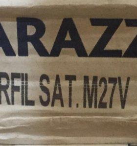 Плитка керамическая kerama marazzi a79 marfil sat