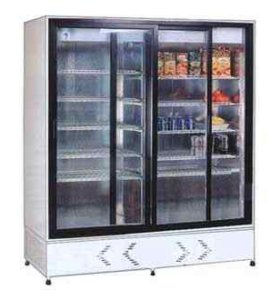 Холодильник Bolarus WS-140R (Б/У)