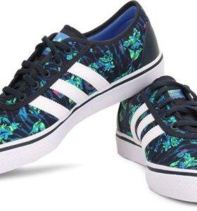 Кеды Adidas унисекс