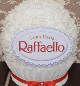 Гигантская Raffaello