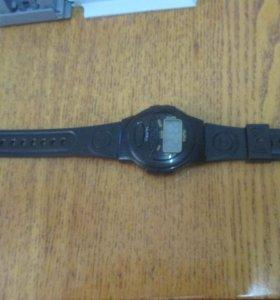 Часы наручные iTaiTek IT-662N