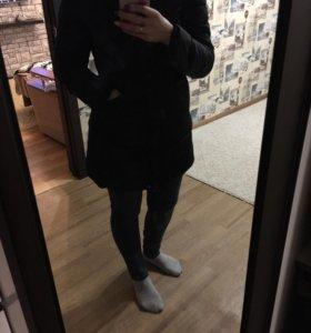 Куртка в отличном состоянии 44-46