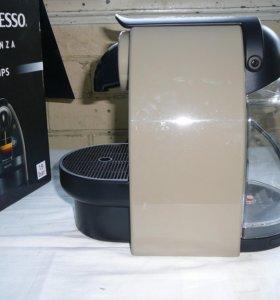 Кофемашина Krups XN 214010 Nespresso