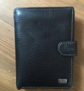 Портмоне кошелёк для мужчин