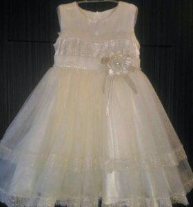 Платье 104 раз