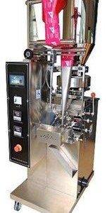 Фасовочный автомат для легко-сыпучих DXDK-40II