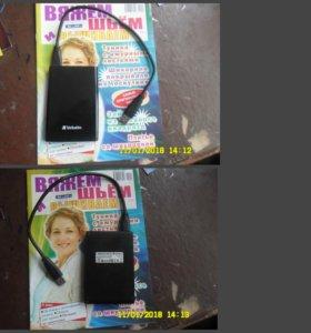 Verbatim 53029 Store'n'Go 500GB,обменяю