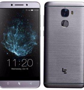 LeEco Le Pro 3 X727 4/64 Gb