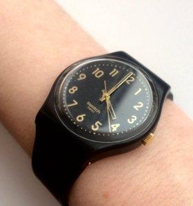 """Часы женские """"swatch"""""""