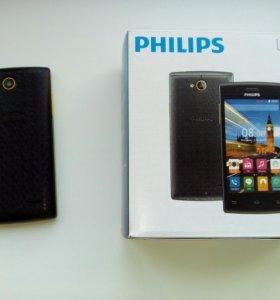 Philips S307