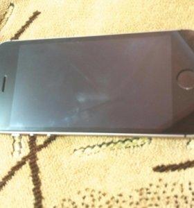 IPhone 5s, 32гб