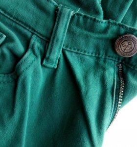 FSBN джинсы мужские