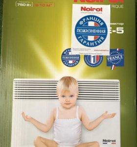 Продаётся Конвектор Noitot Spot E-5,750w
