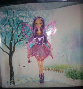 Кукла(фея)