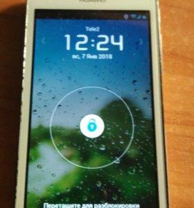 Huawei u8950