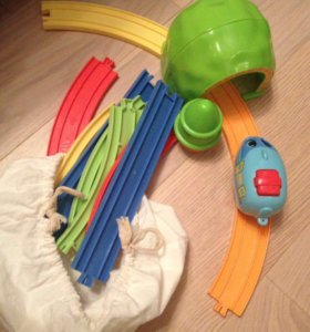 Игрушки. Для малыша