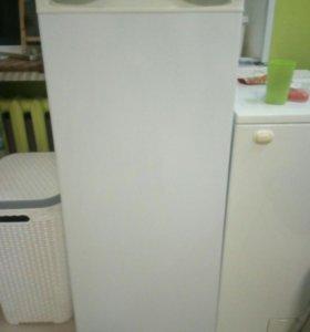 Саратов холодильник бу