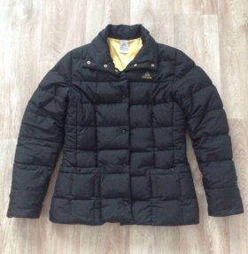 Куртка-пуховик Adidas
