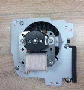 Мотор вентилятора для menumaster