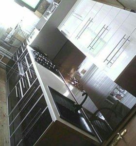 Кухня гарнитур кухонный