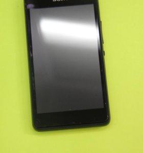 Sony D2005 Xperia E1