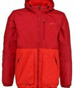 Куртка Nike Alliance Fleece-Lined (original)