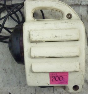 Э.лектродвигатель для стиральной мини машины