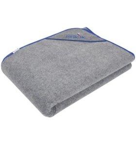 Одеяло лечебное