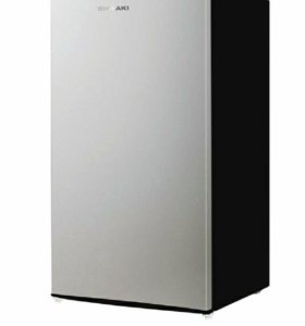 Холодильник Shivaki 85cм.доставка