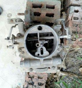 Карбюратор Газ-24 Волга