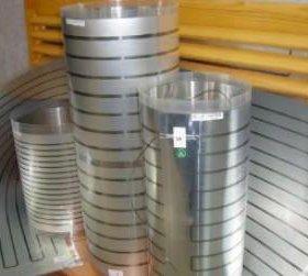 Пленочный нагреватель ПЛЭН 220/175 30 м2