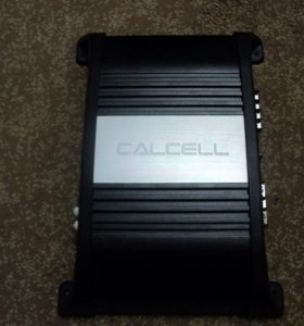 calcell pop 80.2