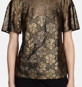 KarenMillen UK16 блузка, топ