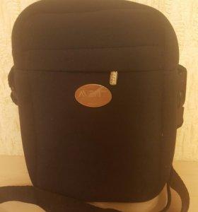 AVENT сумка термос