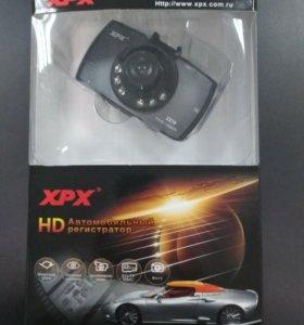 авторегистратор XPX ZX-19