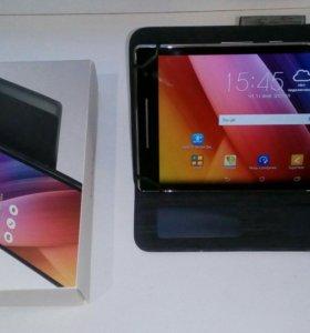 """Новый планшет Asus Zenpad Z380KNL 8"""""""